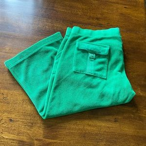 Juicy Couture Bermuda Size Large